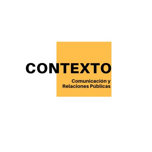 Comunicación Contexto